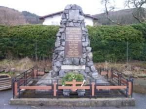 Faucompierre monument 525
