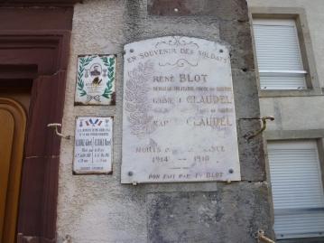 frénois monument, 547